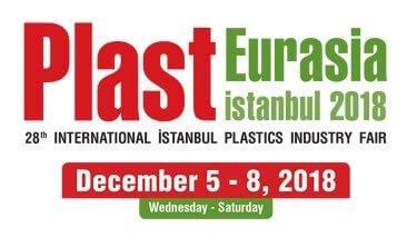 Rotogran AEBE Banner PlastEurasia